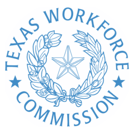 logo_TexasWorkforceCommission