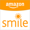 smile_share_logo_100x100