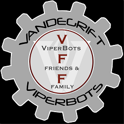 ViperBots Friends & Family (VFF)